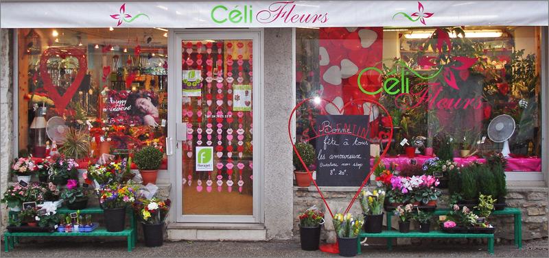 Fleuriste bourg en bresse livraison de fleurs bourg en bresse for Fleuriste proche